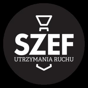 Logo Szef Utrzymania Ruchu