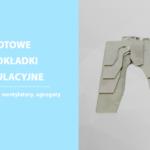 new_podkladki
